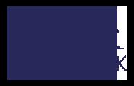 Chase Park Neuro Centre logo